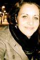 Freelancer Joanna M.