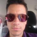 Freelancer Fábio B. T.