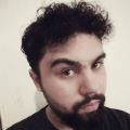 Freelancer Evandro S. d. P.