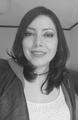 Freelancer Viviana R. L.