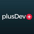 Freelancer PlusDev T.