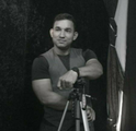 Freelancer Ramiro Alberto Mendoza Lara