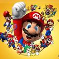 Freelancer Mario A. M. s.