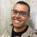 Freelancer Eduardo F. d. M.