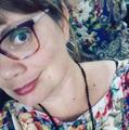 Freelancer Silvia F. B.