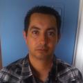 Freelancer Diego U.