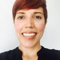 Freelancer Maryela M. H.