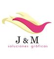 Freelancer Jocelyn M. G. L.