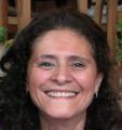 Freelancer María d. l. D. R. N.