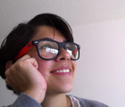 Freelancer Margarita B.