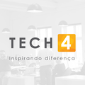 Freelancer Tech