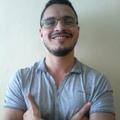 Freelancer Jean M.