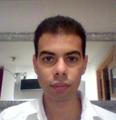 Freelancer Oliver M. T.