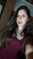 Freelancer Amanda Q.