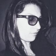 Freelancer Gina P. T. G.