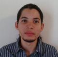 Freelancer Rolando G. R. L. R.