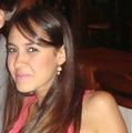 Freelancer Adhiene R.