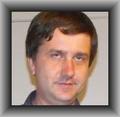 Freelancer Rodolfo W.