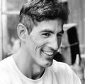 Freelancer Adrián