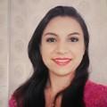 Freelancer Letícia T. d. S.