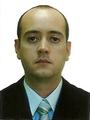 Freelancer Juliano D.