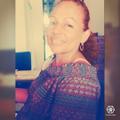 Freelancer ELIANA V. O.