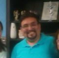 Freelancer Alejandro G. C.