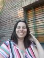 Freelancer María J.