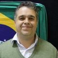 Freelancer Jose C. O. J.