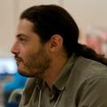 Freelancer Andre F.