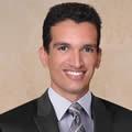 Freelancer Fabio D.