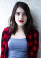 Freelancer Gabrielle S. M.