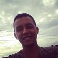 Freelancer Lucivando S.