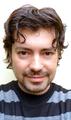 Freelancer Francisco G. F.