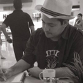 Freelancer Francisco R. R.