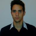 Freelancer Ivan M.