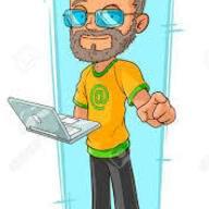 Freelancer Rodrig.