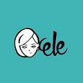 Freelancer Ele F.