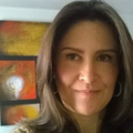 Freelancer LILIANA G. R.