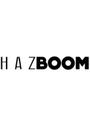 Freelancer Hazboom E.