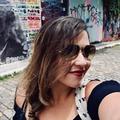 Freelancer Patricia d. M.