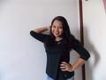 Freelancer Iris D.