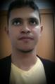 Freelancer Luiz F. d. S. M.