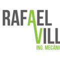 Freelancer Rafael V.