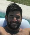 Freelancer Maximiliano A.