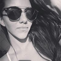 Freelancer Letícia A. d. P.