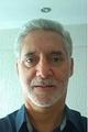 Freelancer José S. d. G. F.