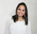 Freelancer Ana C. V.