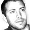Freelancer Claudio G.