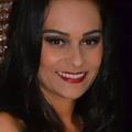 Freelancer Joana P. A. S.